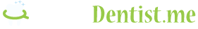 FindADentist.me Logo